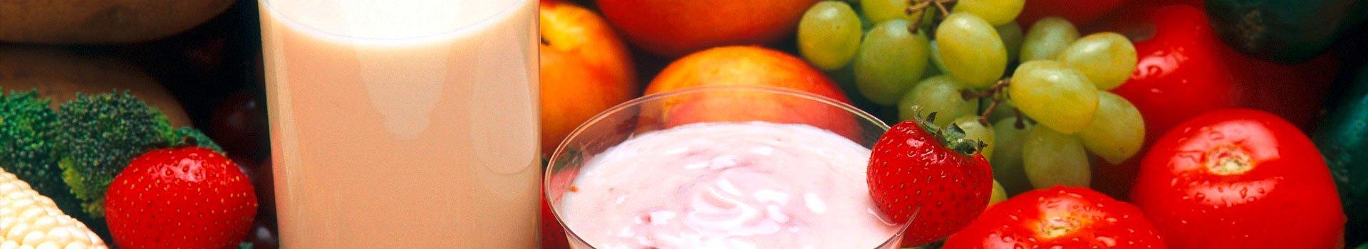 Bon à savoir - Les astuces et les bienfaits pour votre corps - Vitatonic