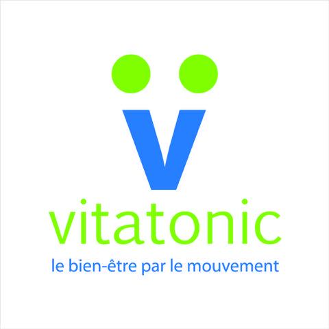 Vitatonic - le bien-être par le mouvement